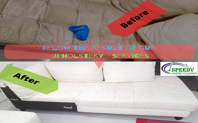 upholstery cleaning service in melbourrne