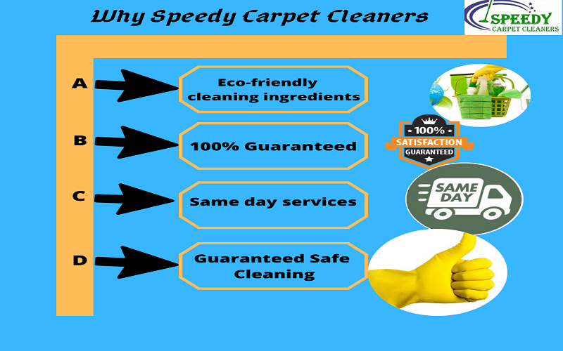 upholstery cleaning in melbourne